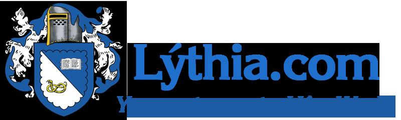 Lýthia.com